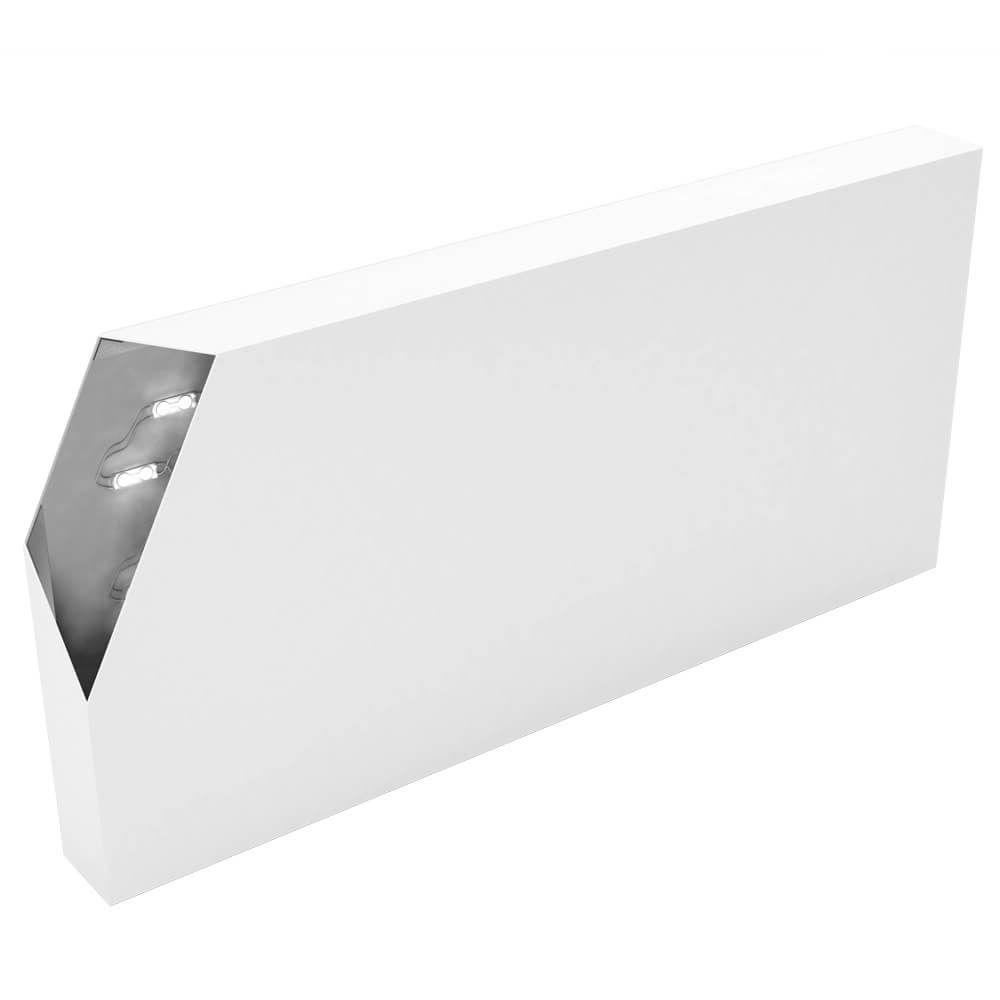 led leuchtkasten mit kompletthaube wtk 1250 mm breiten g nstig. Black Bedroom Furniture Sets. Home Design Ideas