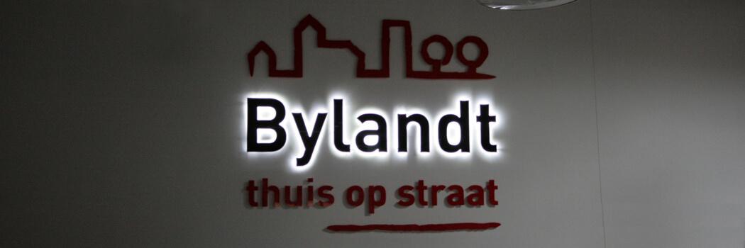 Acryl Buchstaben Glänzend Transluzent Günstig Online Kaufen